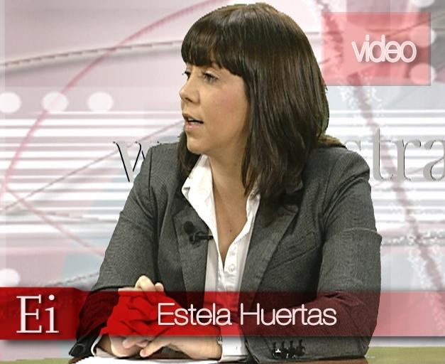 http://gestionatv.ondemand.flumotion.com/gestionatv/ondemand/estrategias/diciembre09/entrevista/ehuertas_10dic.flv