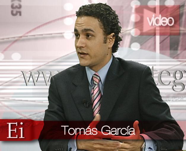 http://gestionatv.ondemand.flumotion.com/gestionatv/ondemand/estrategias/diciembre09/entrevista/tgarcia_14dic.flv