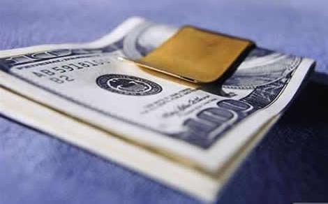 dinero-bancos.jpg