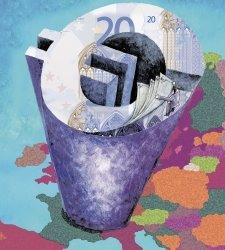 dinero-europa.jpg