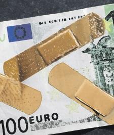 euro_tiritas.jpg