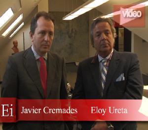 Los tentáculos de Madoff vuelven a asaltar a España