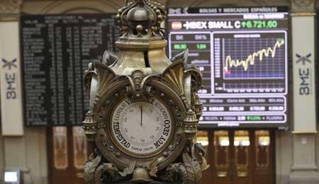 Reloj-Bolsa-Madrid.jpg