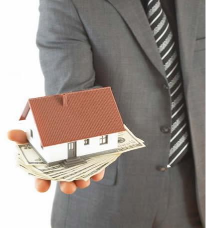Sector inmobiliario, aprovechemos las caídas