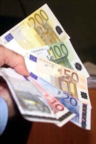 """Euro-dólar: """"el nivel de urgencia en el que nos encontramos no puede ser subestimado"""""""