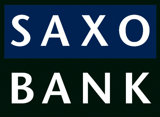 saxo_bank_forex_divisas_logo.jpg