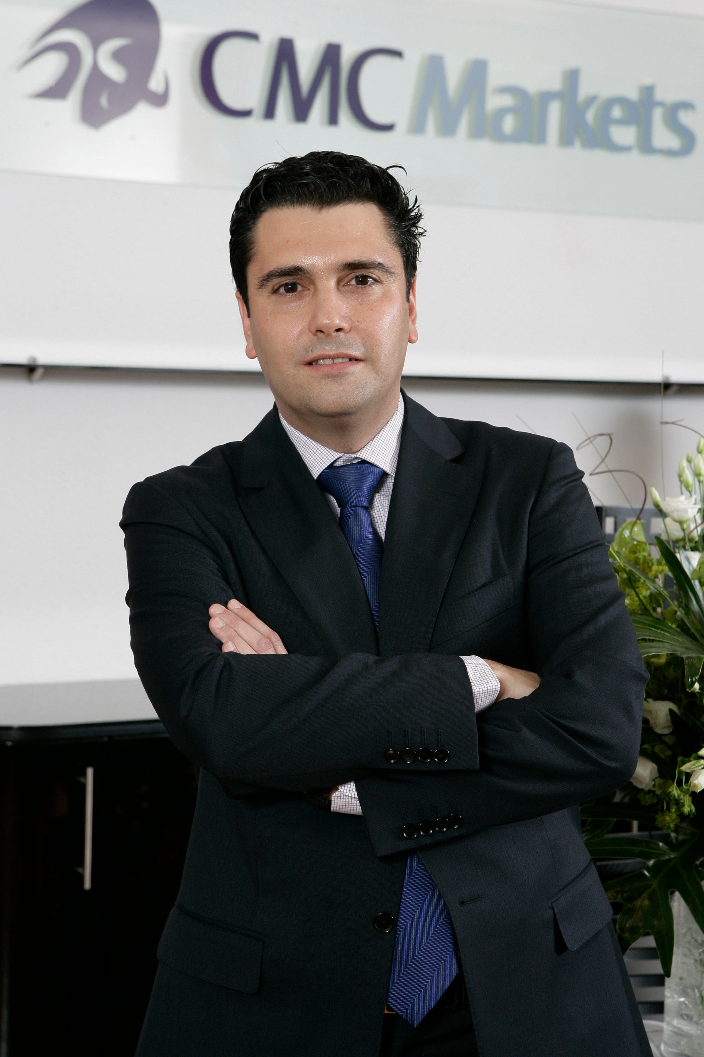 Enrique_Martí-1.jpg