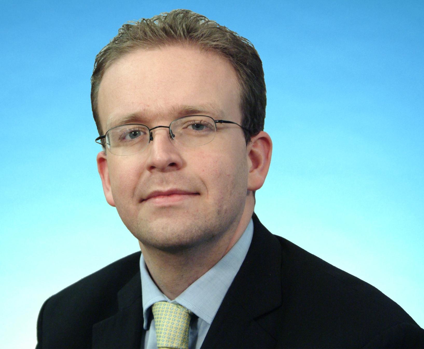 Stuart O'Gorman BB.JPG