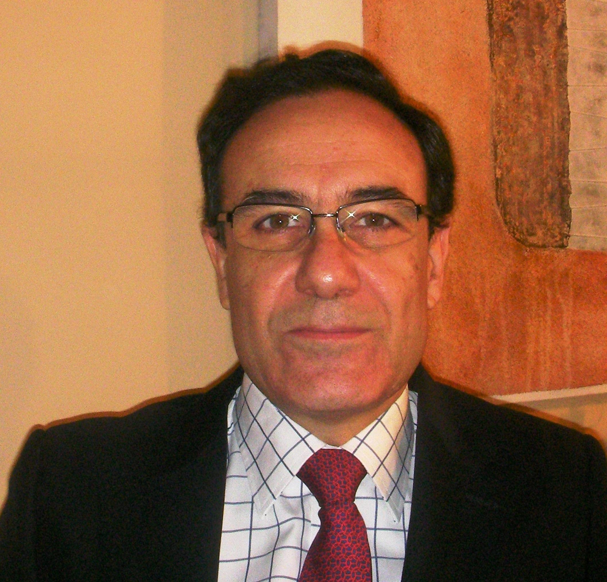 ANTONIO MERINO.JPG