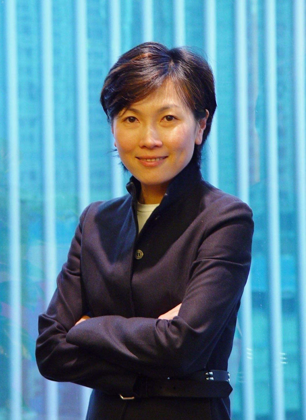 Samantha Ho-invesco.JPG