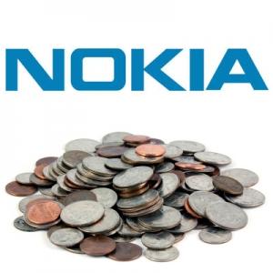 nokia-monedas-300x300.png