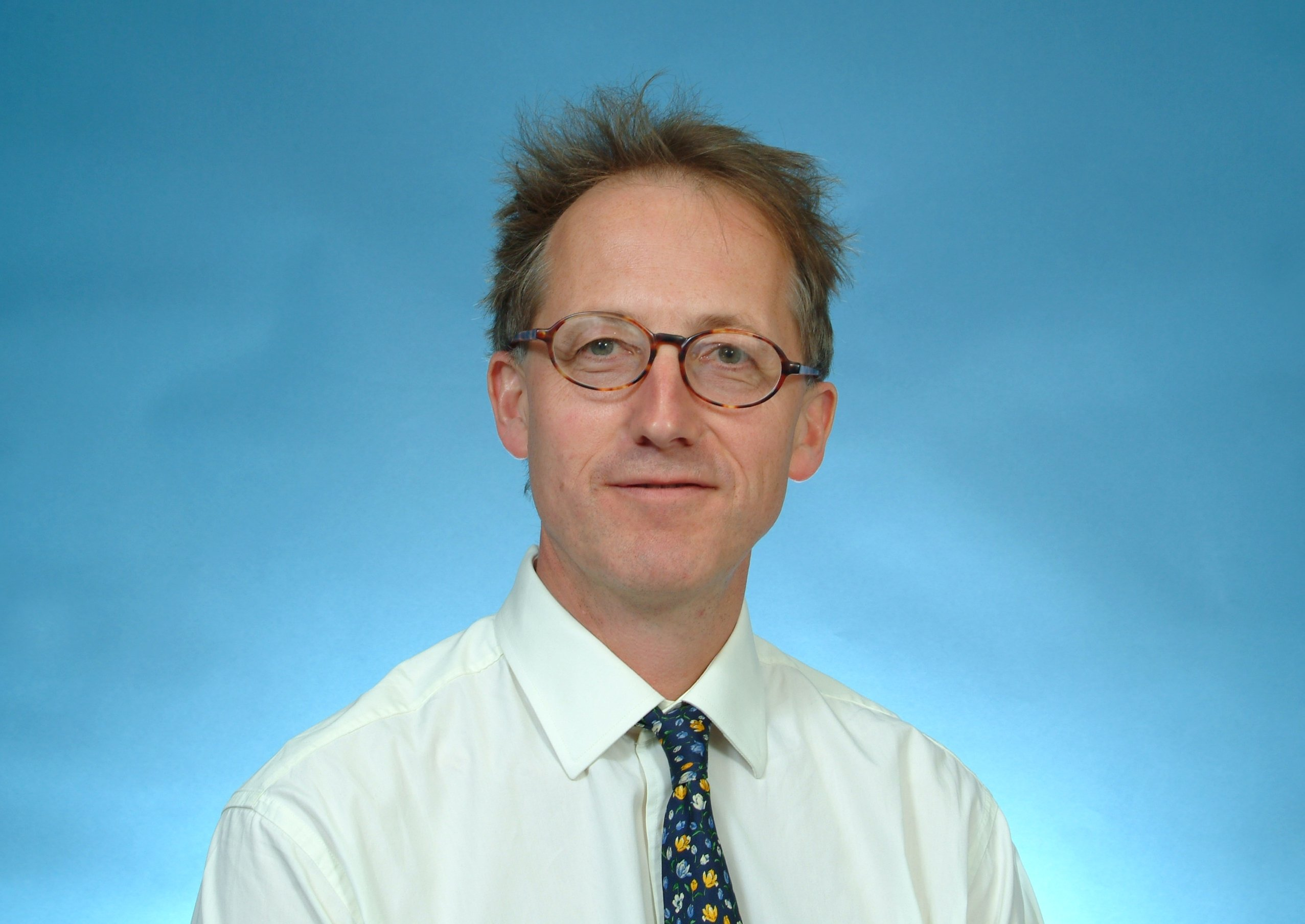 Richard Pease 1.JPG