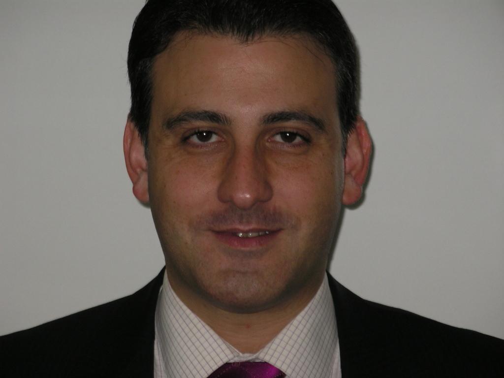 Juan Manuel Vicente.JPG