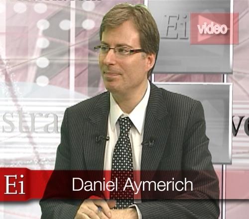 No somos partidarios de tomar posiciones en deuda soberana, ni siquiera alemana