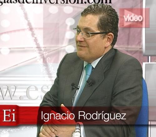 Crecimiento moderado y baja inflación: el mejor escenario para los bonos corporativos