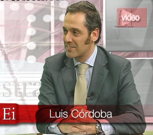 """""""No descartamos que España entre en estanflación, lo más peligroso en una economía"""""""