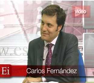 Es posible encontrar oportunidades en deuda pública periférica invirtiendo largos en bonos españoles y vendidos en alemanes