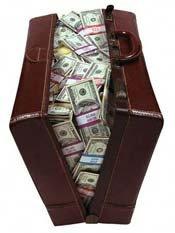 maletin-dinero-primas.jpg