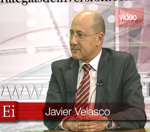 """""""Habría que otorgar ventajas fiscales a los inversores del MAB"""""""