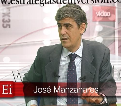 """""""Apostamos por subidas de volatilidad y caídas de los mercados"""""""