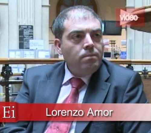 Es vergonzoso que fiemos a Portugal y no a las administraciones locales