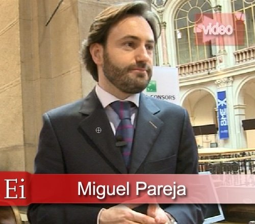 http://video.estrategiasdeinversion.com/outgoing/estrategias/junio11/premium/mpareja080611.flv