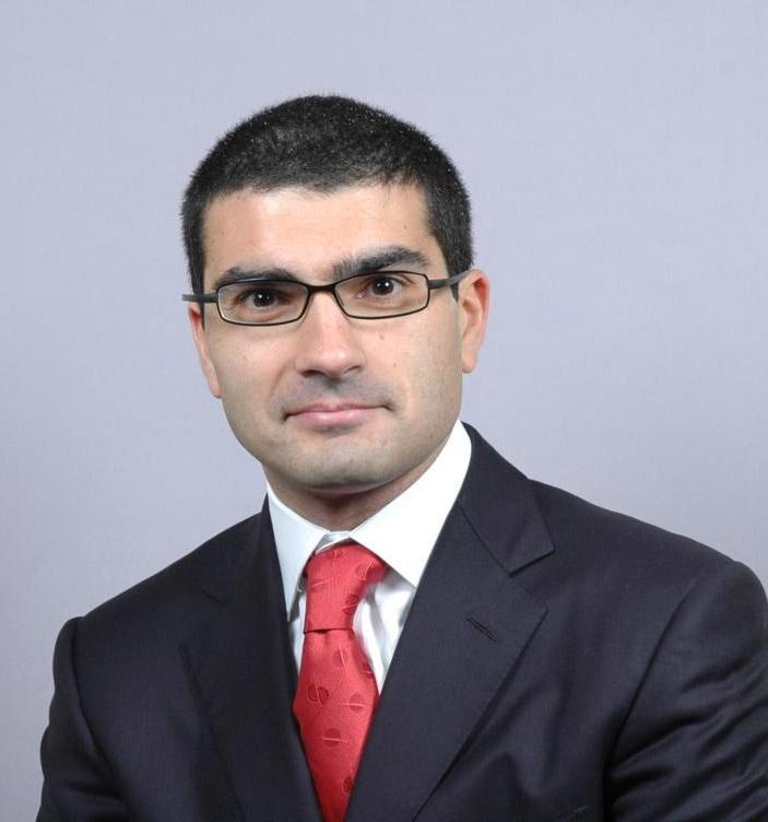 CG CharlesZerah.JPG