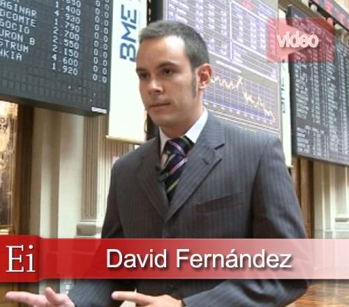 """""""Los ETFs no tienen mucha cabida en la cartera de un inversor español"""""""