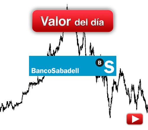 http://www.youtube.com/watch?v=tdaM0Uy-rv0