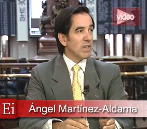 """""""Los inversores españoles prevén aumentar su inversión en fondos, planes de pensiones y depósitos"""""""