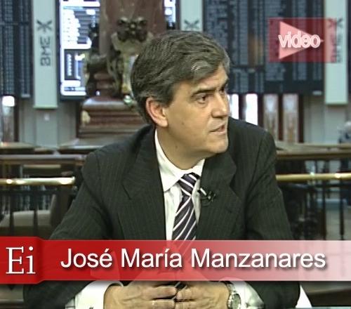 """""""El mercado muestra que existe miedo a la quiebra de Portugal en el corto plazo"""""""