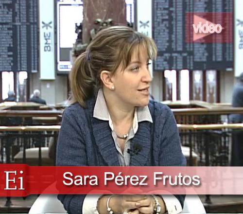 """""""Santander es nuestra clara apuesta de inversión en España"""""""
