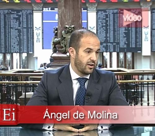Con visión a largo plazo, la inversión en España nos proporcionará buenos resultados