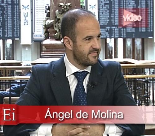 La deuda soberana española es una inversión completamente segura