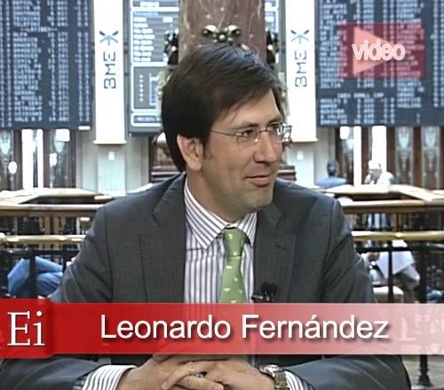 """""""Invertir en carteras globales minimiza la volatilidad"""""""