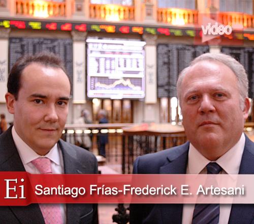 """Bodegas Riojanas: """"Nuestra estructura nos permitirá matener inversiones, dividendo y reducir deuda"""