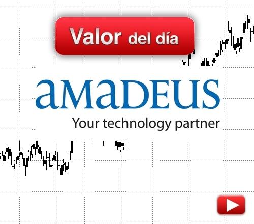 AMADEUS: análisis técnico