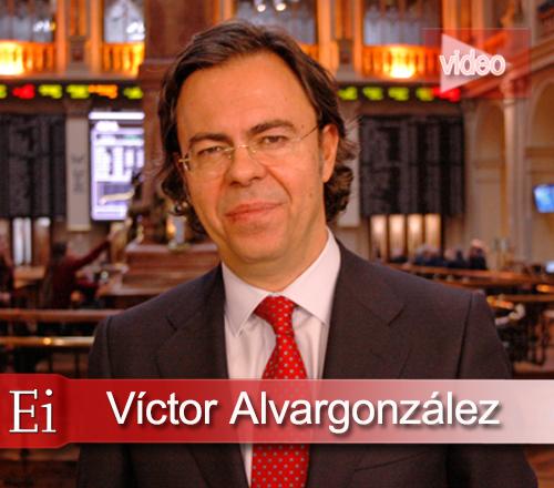 http://www.youtube.com/watch?v=-oMtPL887j0