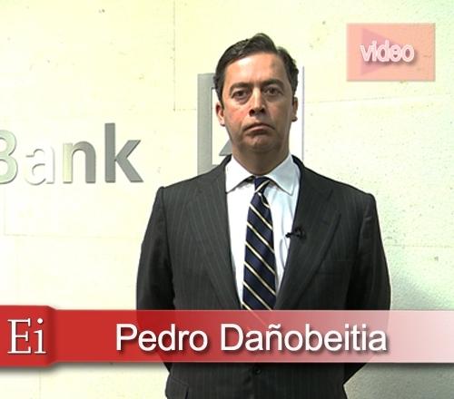 El sector financiero español es una buena apuesta para este año