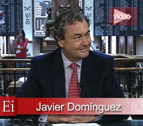 Los bonos del Estado español están dando unas rentabilidades muy atractivas