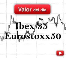 http://www.youtube.com/watch?v=7o44PK55Oro