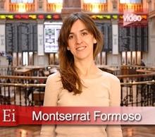 Creemos que una corrección a nivel global tendría menor impacto en la bolsa española