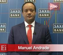 Otro rescate de Portugal pondría a España en una situación muy delicada pues supone un 40% de la deuda lusa
