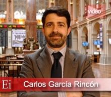 Aún hay que dar recorrido a los bonos españoles dentro de los ETFs