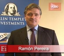 Perfil del inversor español: quién, en qué y para qué invierte