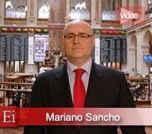En la banca española no hemos visto la corrección que esperábamos