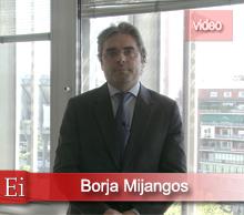 Podríamos ver cambios significativos en la participación de Telefónica en Telecom Italia
