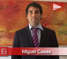 No somos muy optimistas en que prospere la ampliación de Sabadell entre los minoritarios