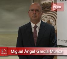Si se confirma que España mejora en lo económico, la situación irá normalizándose