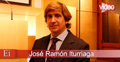 ¿Dónde está el valor en la renta variable española?